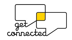 getconnected-logo