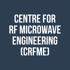 crfme
